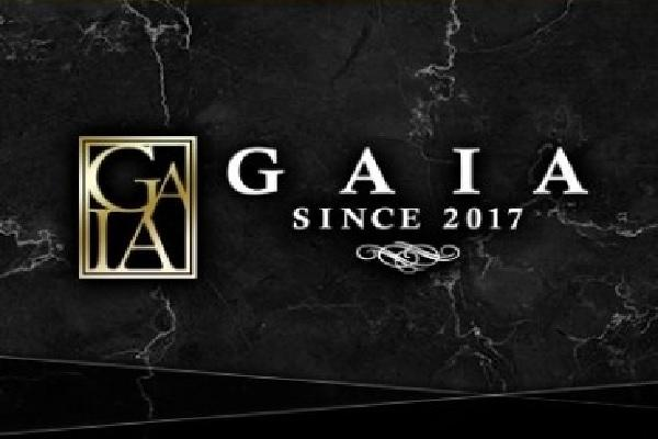 GAIA(ガイア)の紹介0