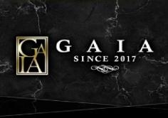 GAIA(ガイア)の紹介