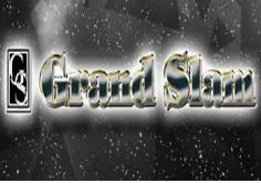 Grand Slam(グランドスラム)の紹介