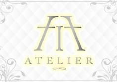 ATELIER(アトリエ)の紹介