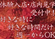 貴婦人(キフジン)の紹介・サムネイル3