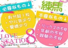 LOVE STATION 8(ラブステエイト)の紹介・サムネイル2