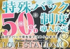 LOVE STATION 8(ラブステエイト)の紹介・サムネイル3