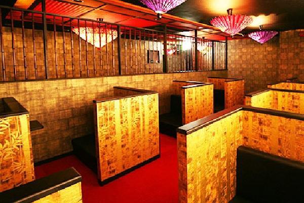 かぐやの城(カグヤノシロ)の紹介0