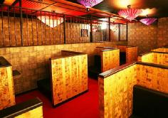 かぐやの城(カグヤノシロ)の紹介
