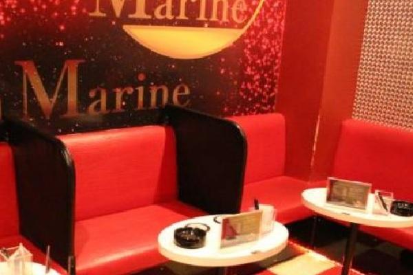 UltraMarine(ウルトラマリン)の紹介1