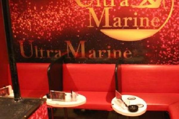 UltraMarine(ウルトラマリン)の紹介4
