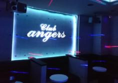 club angers(クラブアンジェ)の紹介・サムネイル1
