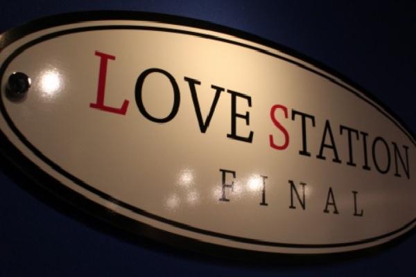 LOVE STATION FINAL(ラブステファイナル)の紹介1