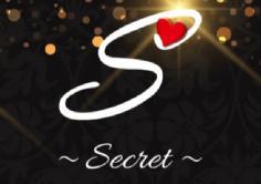 Secret(シークレット)の紹介