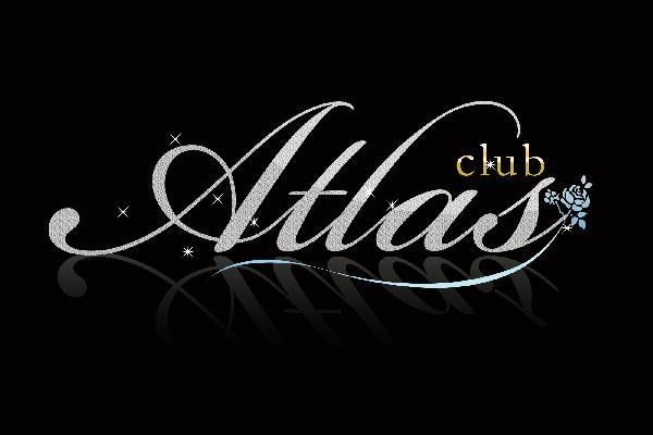 クラブ アトラスの紹介1