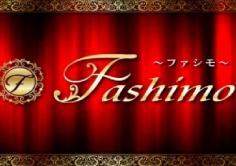 ファシモの紹介