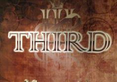 THIRD(サード)の紹介・サムネイル3