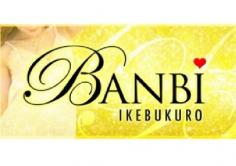 BAMBi(バンビ)の紹介