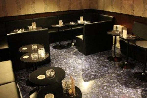 Stylish Floor HEAVEN(スタイリッシュフロアヘブン)の紹介1