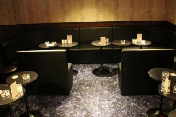 Stylish Floor HEAVEN(スタイリッシュフロアヘブン)の紹介3