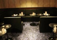 Stylish Floor HEAVEN(スタイリッシュフロアヘブン)の紹介・サムネイル3