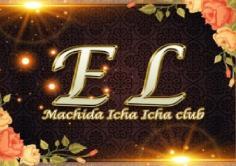 Club EL(クラブエル)の紹介