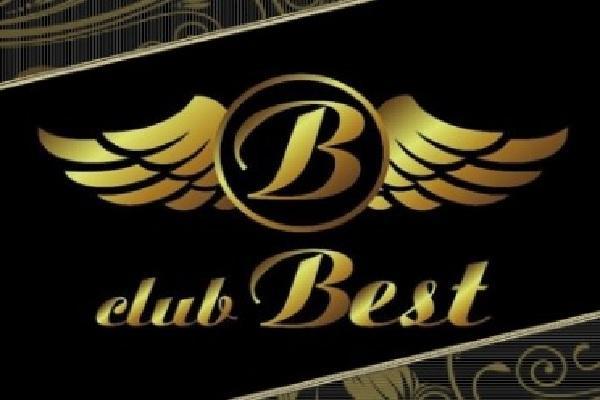 club Best(クラブベスト)の紹介0
