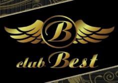 club Best(クラブベスト)の紹介