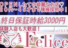 Felice(フェリス)の紹介