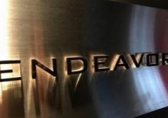 ENDEAVOR(エンデバー)の紹介・サムネイル2