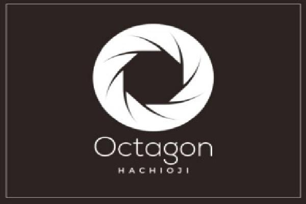 Octagon(オクタゴン)の紹介0