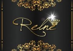 club reine(レルネ)の紹介