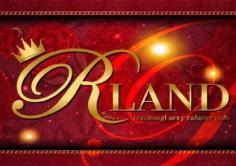 Club R land(アールランド)の紹介