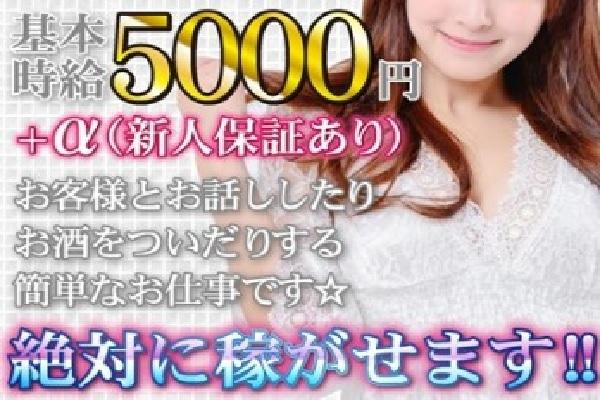 Luxis(ラクシス)の紹介1