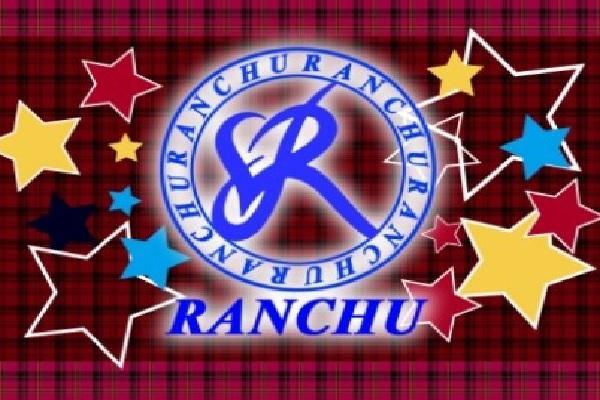 RANCHU(ランチュウ)の紹介0