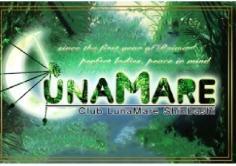 LUNAMARE(ルナマーレ)の紹介