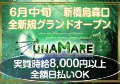 LUNAMARE(ルナマーレ)の紹介・サムネイル1