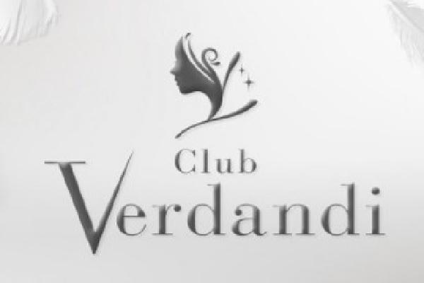 Club Verdandi(ヴェルダンディ)の紹介0