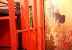 卍乙(マンジオツ)の紹介・サムネイル9