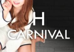H CARNIVAL(エイチカーニバル)の紹介