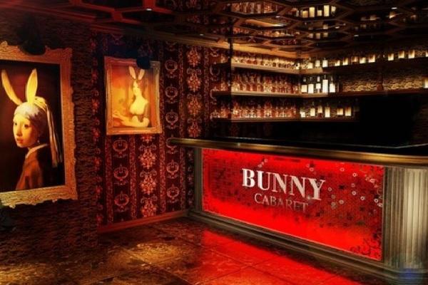 BUNNY 横浜(バニーヨコハマ)の紹介4