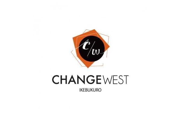 CHANGE THE WEST(チェンジ ザ ウエスト)の紹介0