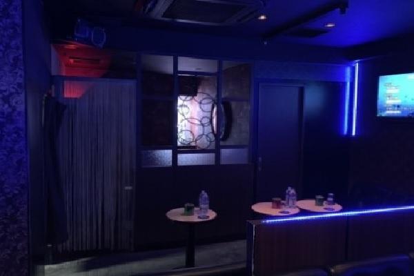 club Lumiere(ルミエール)の紹介2