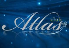 CLUB ATLAS(クラブアトラス)の紹介