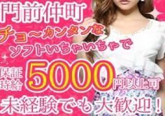 GIRLS TOKYO(ガールズトーキョー)の紹介・サムネイル0
