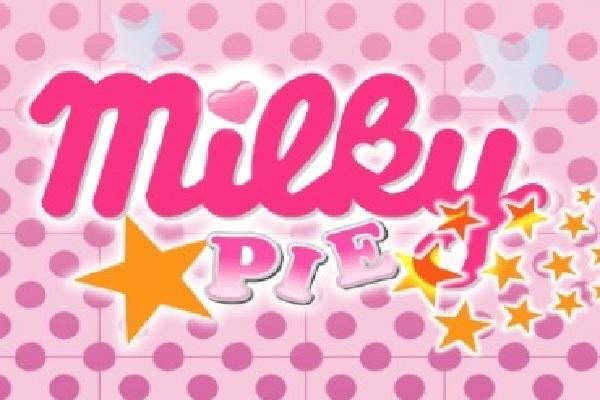 milky PIE(ミルキーパイ)の紹介0