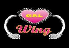 GAL Wing(ギャルウイング)の紹介