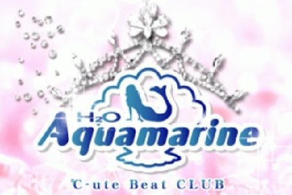 H2O Aquamarine(アクアマリン)の紹介0