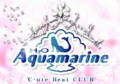 H2O Aquamarine(アクアマリン)の紹介