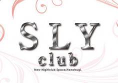 SLY(スライ)の紹介・サムネイル0