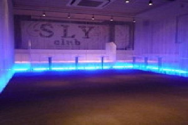 SLY(スライ)の紹介3