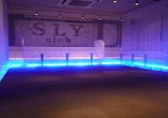 SLY(スライ)の紹介・サムネイル3