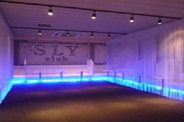 SLY(スライ)の紹介4