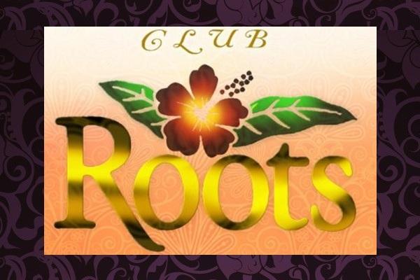 Roots(ルーツ)の紹介0